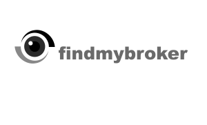 Find My Broker Logo