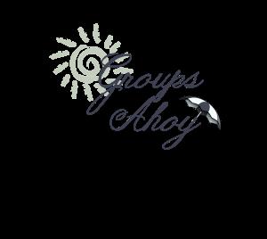 Groups Ahoy Logo