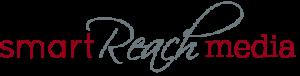 Smart Reach Media logo